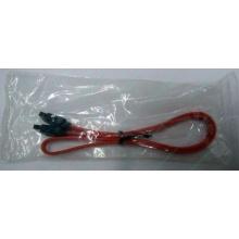 САТА кабель для HDD в Пуршево, SATA шлейф для жёсткого диска (Пуршево)