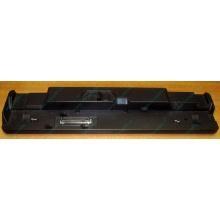 Док-станция FPCPR53BZ CP235056 для Fujitsu-Siemens LifeBook (Пуршево)