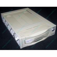 Mobile Rack IDE ViPower SuperRACK (white) internal (Пуршево)