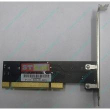 SATA RAID контроллер ST-Lab A-390 (2 port) PCI (Пуршево)