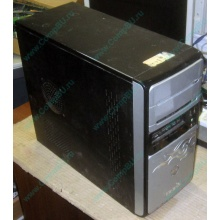 Системный блок AMD Athlon 64 X2 5000+ (2x2.6GHz) /2048Mb DDR2 /320Gb /DVDRW /CR /LAN /ATX 300W (Пуршево)
