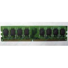 Модуль оперативной памяти 4Gb DDR2 Patriot PSD24G8002 pc-6400 (800MHz)  (Пуршево)