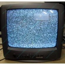 "Телевизор 14"" ЭЛТ Daewoo KR14E5 (Пуршево)"
