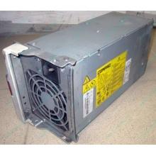 Блок питания Compaq 144596-001 ESP108 DPS-450CB-1 (Пуршево)