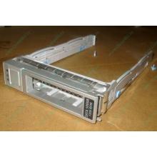 Салазки Sun 350-1386-04 в Пуршево, 330-5120-04 1 для HDD (Пуршево)