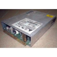 Серверный блок питания DPS-400EB RPS-800 A (Пуршево)