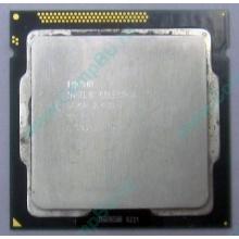 Процессор Intel Celeron G530 (2x2.4GHz /L3 2048kb) SR05H s.1155 (Пуршево)
