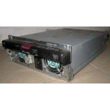Блок питания HP 216068-002 ESP115 PS-5551-2 (Пуршево)