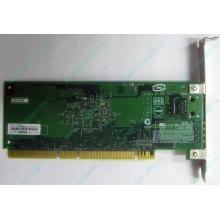Сетевая карта IBM 31P6309 (31P6319) PCI-X купить Б/У в Пуршево, сетевая карта IBM NetXtreme 1000T 31P6309 (31P6319) цена БУ (Пуршево)