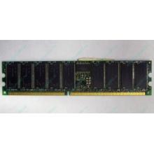 Серверная память HP 261584-041 (300700-001) 512Mb DDR ECC (Пуршево)