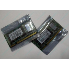 Модуль памяти для ноутбуков 256MB DDR Transcend SODIMM DDR266 (PC2100) в Пуршево, CL2.5 в Пуршево, 200-pin (Пуршево)