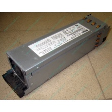 Блок питания Dell 7000814-Y000 700W (Пуршево)