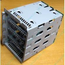 Корзина для HDD HP 454385-501 (459191-001) - Пуршево