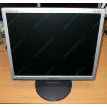 "Монитор 17"" TFT Samsung 743N (Пуршево)"