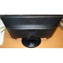 """Монитор 18.5"""" TFT LG Flatron W1943SS (Пуршево)"""