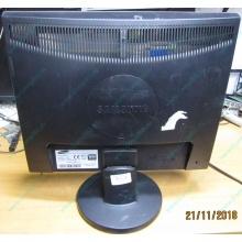 "Монитор 19"" Samsung SyncMaster 943N экран с царапинами (Пуршево)"