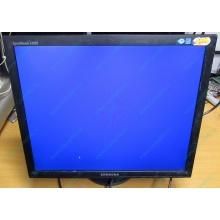 """Монитор 19"""" TFT Samsung SyncMaster E1920 (Пуршево)"""
