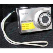 Нерабочий фотоаппарат Kodak Easy Share C713 (Пуршево)