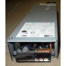 Блок питания IBM API3FS25 (24R2639 / 24R2640) - Пуршево