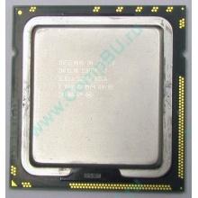 Процессор Intel Core i7-920 SLBEJ stepping D0 s.1366 (Пуршево)
