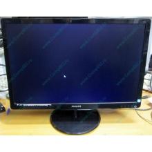"""Монитор Б/У 22"""" Philips 220V4LAB (1680x1050) multimedia (Пуршево)"""