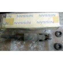 Рулевой кардан 48080-8M100 (Nissan Almera Classic) - Пуршево