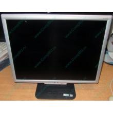 """Монитор 19"""" Acer AL1916 (1280x1024) - Пуршево"""