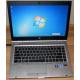 """БУ ноутбук Core i7: HP EliteBook 8470P B6Q22EA (Intel Core i7-3520M /8Gb /500Gb /Radeon 7570 /15.6"""" TFT 1600x900 /Window7 PRO) - Пуршево"""