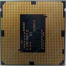 Процессор Intel Celeron G1820 (2x2.7GHz /L3 2048kb) SR1CN s.1150 (Пуршево)