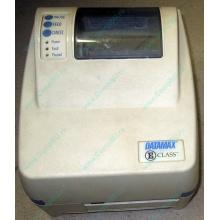 Термопринтер Datamax DMX-E-4204 (Пуршево)