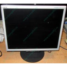 """Монитор 17"""" TFT Nec MultiSync LCD1770NX (Пуршево)"""