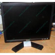 """Монитор 17"""" TFT Dell E178FPf (Пуршево)"""