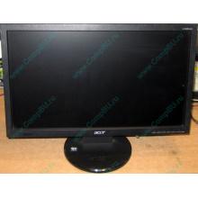 """Монитор 18.5"""" TFT Acer V193HQ Db (Пуршево)"""