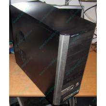 Корпус от компьютера PIRIT Codex ATX Midi Tower (без БП) - Пуршево