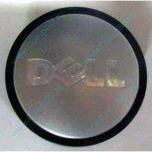 Эмблема DELL от Optiplex 745/755/760/780 Tower (Пуршево)