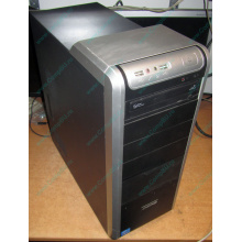 Б/У компьютер DEPO Neos 460MD (Intel Core i5-2400 /4Gb DDR3 /500Gb /ATX 400W /Windows 7 PRO) - Пуршево