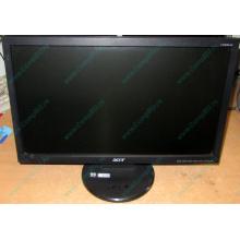 """Монитор 18.5"""" TFT Acer V193HQ D (Пуршево)"""