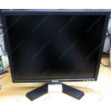 """Dell E197FP в Пуршево, монитор 19"""" TFT Dell E197 FP (Пуршево)"""