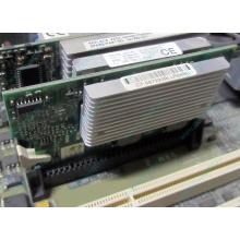 VRM модуль HP 367239-001 (347884-001) Rev.01 12V для Proliant G4 (Пуршево)