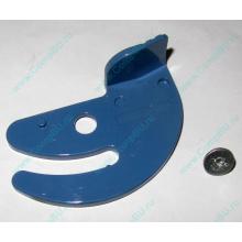 Синяя защелка HP 344487-001 socket 604 (Пуршево)