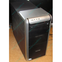 Б/У системный блок DEPO Neos 460MN (Intel Core i5-2300 (4x2.8GHz) /4Gb /250Gb /ATX 400W /Windows 7 Professional) - Пуршево