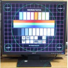 "Монитор 19"" Acer V193 DOb (Пуршево)"
