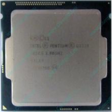 Процессор Intel Pentium G3220 (2x3.0GHz /L3 3072kb) SR1СG s.1150 (Пуршево)