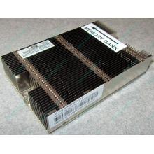 Радиатор HP 592550-001 603888-001 для DL165 G7 (Пуршево)