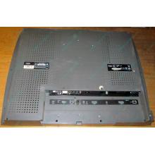 Телевизор ЖК Xoro HTL2605W нерабочий на запчасти (Пуршево)