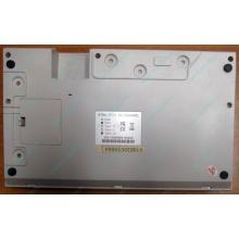 POS-клавиатура HENG YU S78A PS/2 белая (без кабеля!) - Пуршево