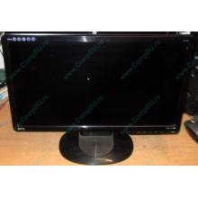 "21.5"" ЖК FullHD монитор Benq G2220HD 1920х1080 (широкоформатный) - Пуршево"