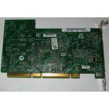 C61794-002 LSI Logic SER523 Rev B2 6 port PCI-X RAID controller (Пуршево)