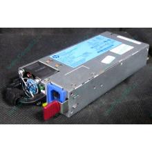 Блок питания HP 643954-201 660184-001 656362-B21 HSTNS-PL28 PS-2461-7C-LF 460W для HP Proliant G8 (Пуршево)
