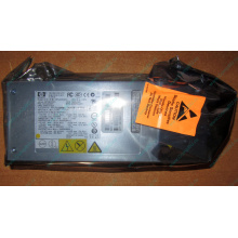 HP 403781-001 379123-001 399771-001 380622-001 HSTNS-PD05 DPS-800GB A (Пуршево)